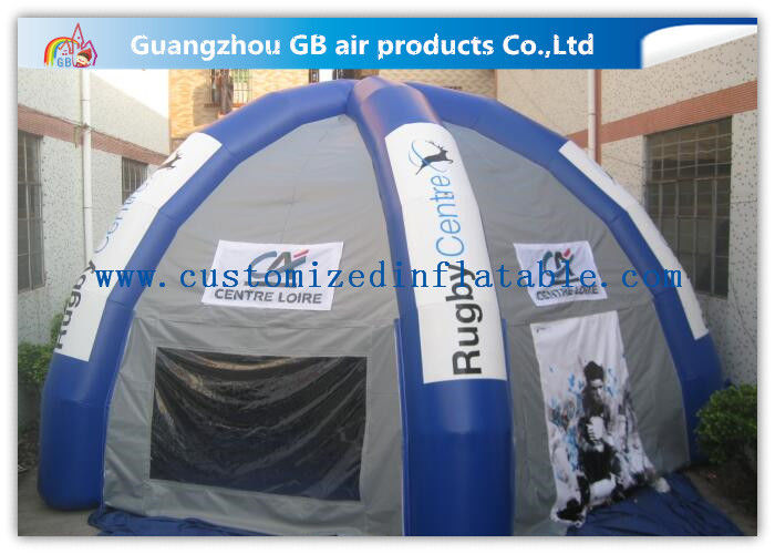 26u0027 Inflatable Solar C&ing Tent Inflatable Air Tent for Outdoor Advertising & 26u0027 Inflatable Solar Camping Tent Inflatable Air Tent for Outdoor ...